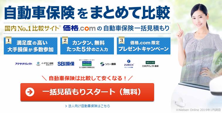 image by https://hoken.kakaku.com/kuruma_hoken/
