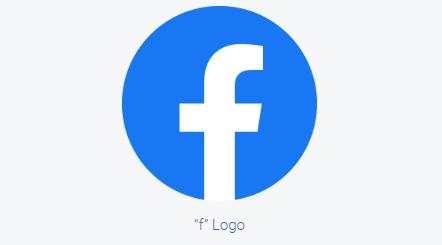 https://en.facebookbrand.com/assets/f-logo/