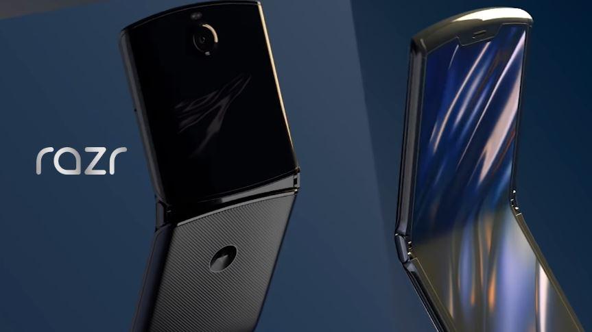 Image By https://www.motorola.com/us/products/razr