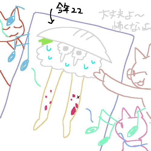 f:id:SushiPolar:20170401022256p:plain