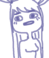 tfw tablet isn't compatible with this websites art programmes