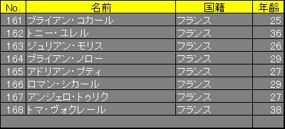 f:id:SuzuTamaki:20170604173750p:plain