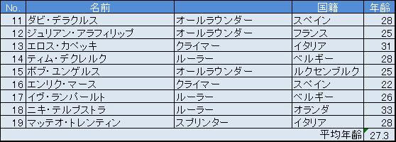 f:id:SuzuTamaki:20170819095117p:plain