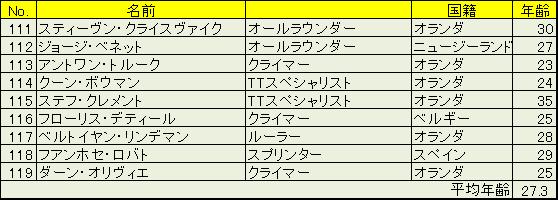 f:id:SuzuTamaki:20170819161124p:plain
