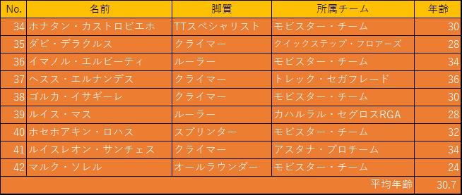 f:id:SuzuTamaki:20170924111248p:plain