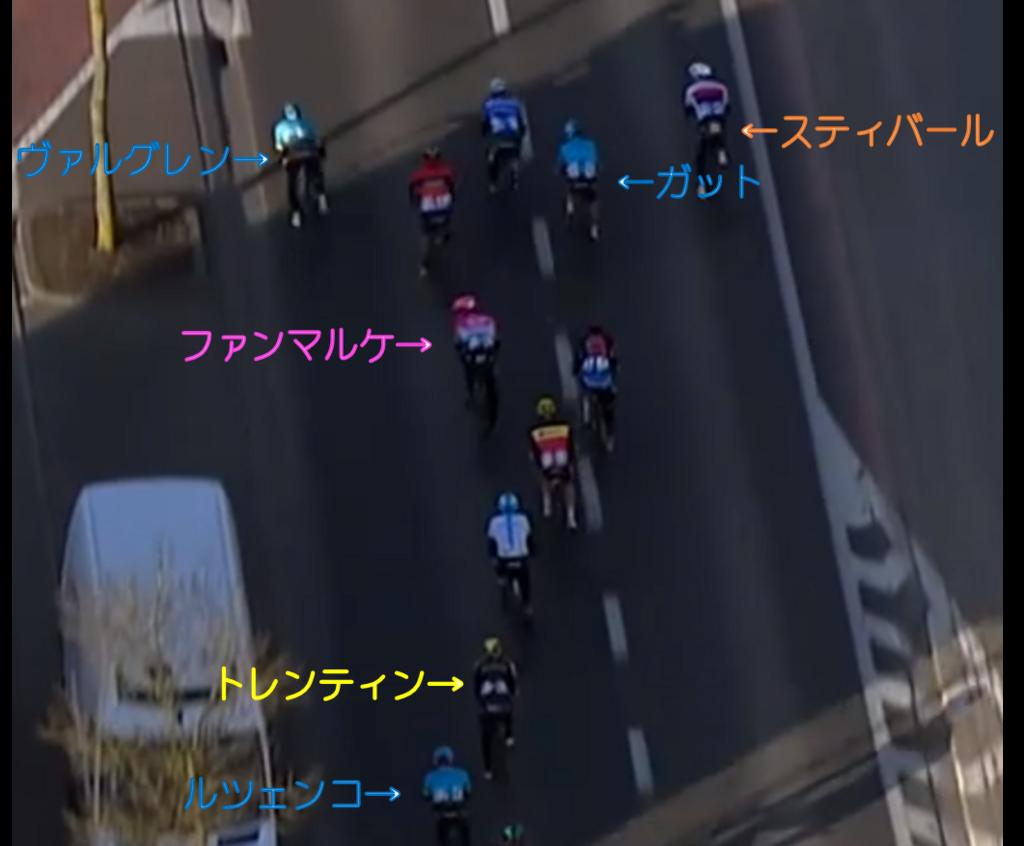 f:id:SuzuTamaki:20180225162358p:plain
