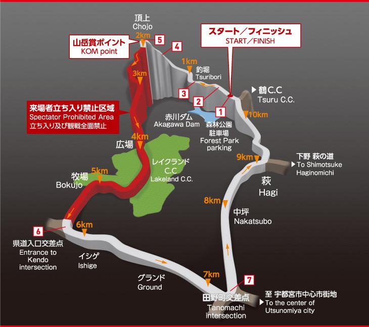 f:id:SuzuTamaki:20181015230321j:plain