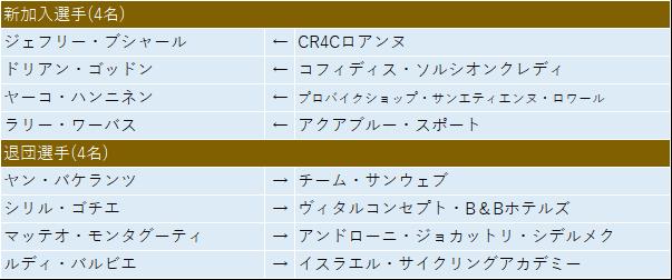 f:id:SuzuTamaki:20181231190005p:plain