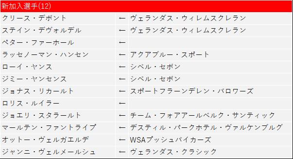 f:id:SuzuTamaki:20190109001707p:plain