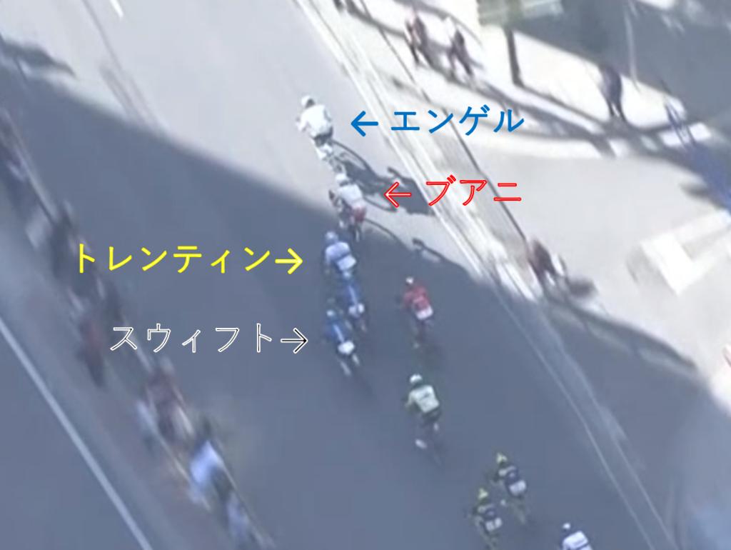 f:id:SuzuTamaki:20190211010242p:plain