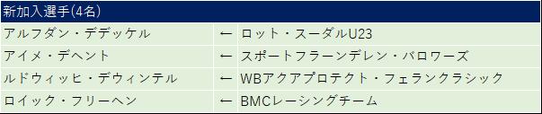f:id:SuzuTamaki:20190214235846p:plain