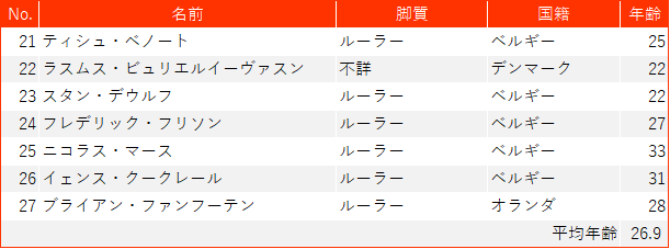 f:id:SuzuTamaki:20190329010024p:plain