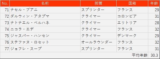 f:id:SuzuTamaki:20190609121043p:plain