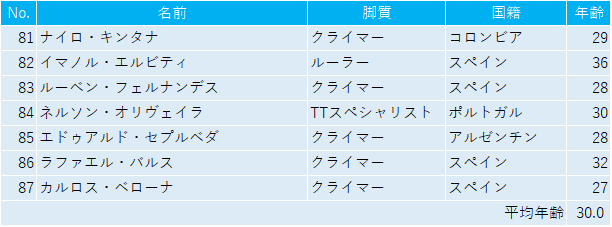 f:id:SuzuTamaki:20190609121102p:plain