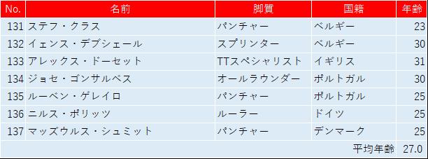 f:id:SuzuTamaki:20190609121311p:plain