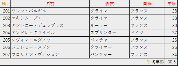 f:id:SuzuTamaki:20190609121629p:plain
