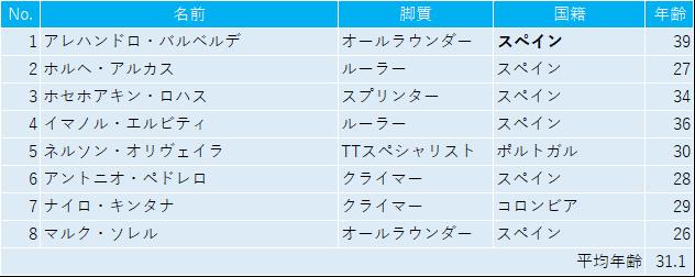 f:id:SuzuTamaki:20190824092032p:plain