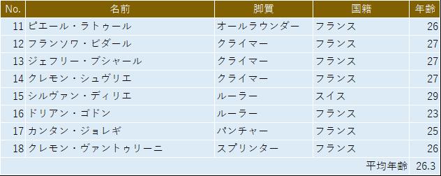 f:id:SuzuTamaki:20190824092116p:plain