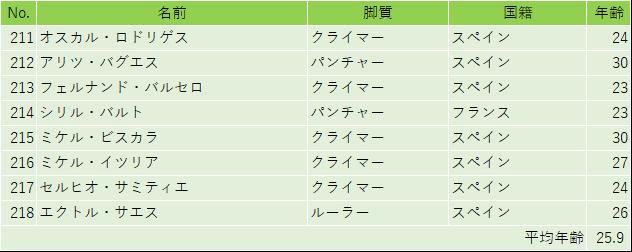 f:id:SuzuTamaki:20190824104841p:plain