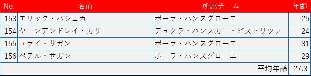 f:id:SuzuTamaki:20190928233924p:plain
