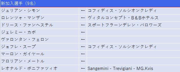 f:id:SuzuTamaki:20200118211932p:plain