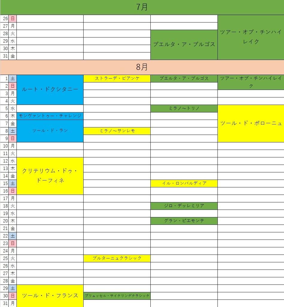 f:id:SuzuTamaki:20200613105310j:plain
