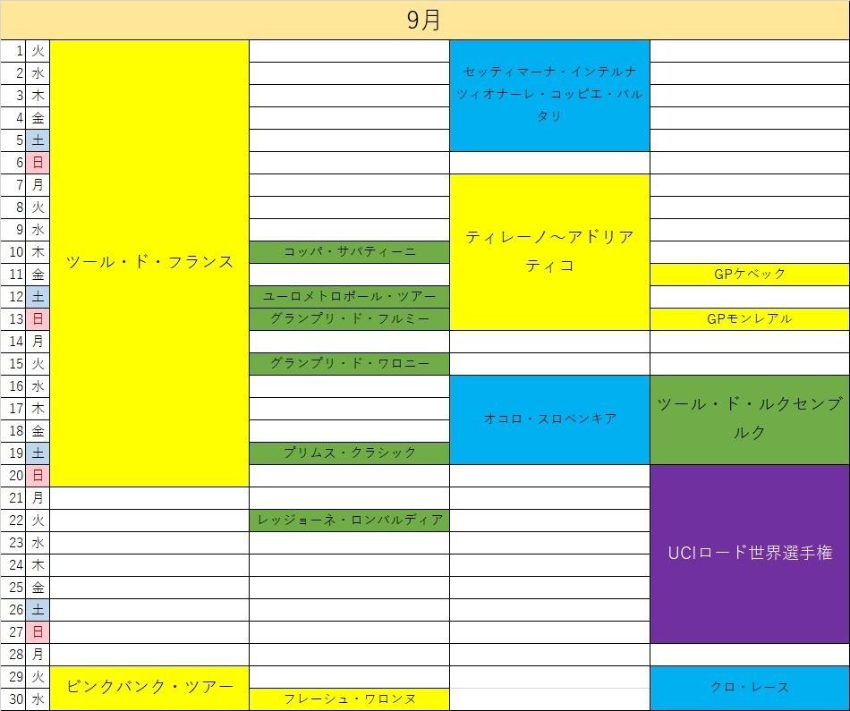 f:id:SuzuTamaki:20200613105515j:plain