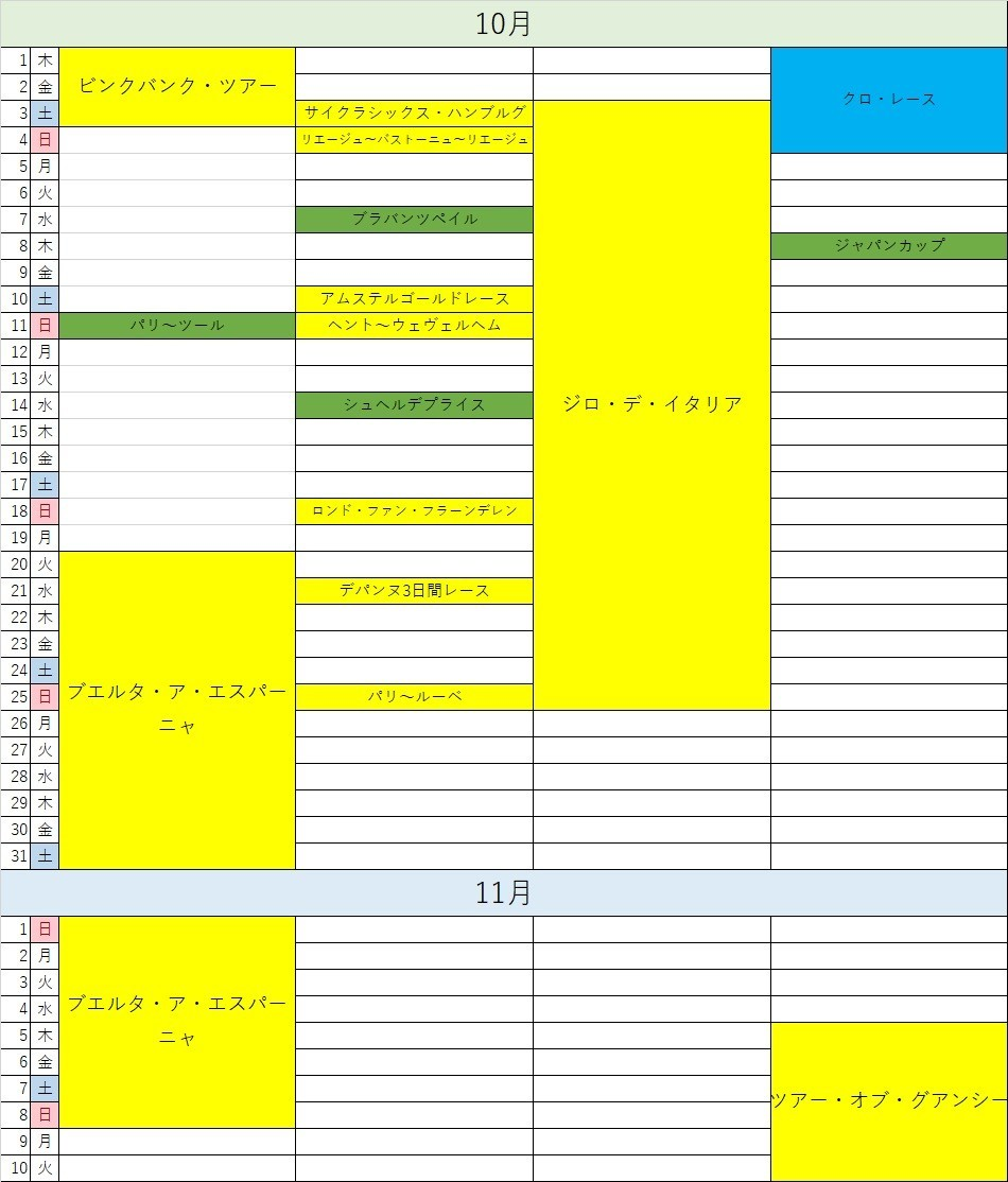 f:id:SuzuTamaki:20200613105537j:plain