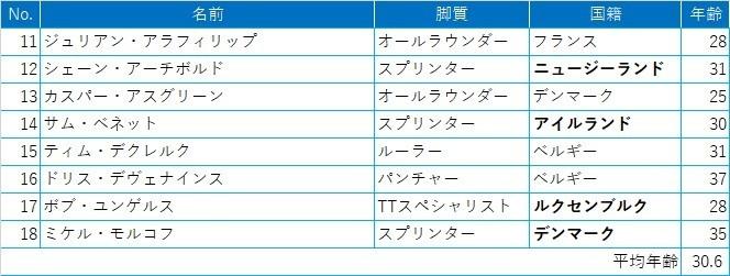 f:id:SuzuTamaki:20200615004910j:plain