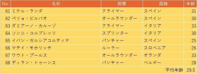 f:id:SuzuTamaki:20200620223817j:plain