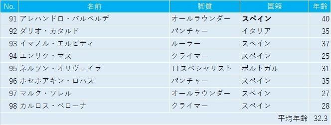f:id:SuzuTamaki:20200620224908j:plain