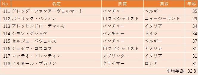 f:id:SuzuTamaki:20200620225449j:plain