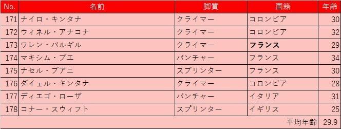 f:id:SuzuTamaki:20200620234120j:plain