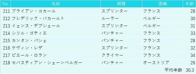 f:id:SuzuTamaki:20200620234728j:plain