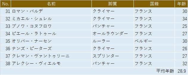 f:id:SuzuTamaki:20200829095905p:plain