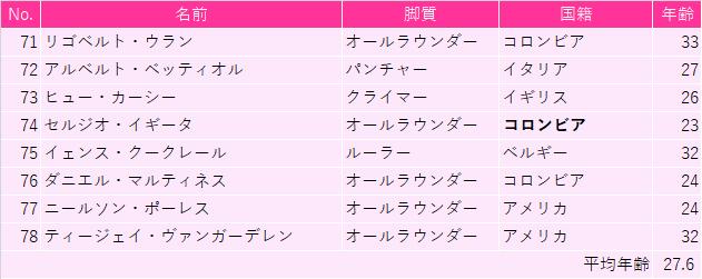 f:id:SuzuTamaki:20200829101533p:plain