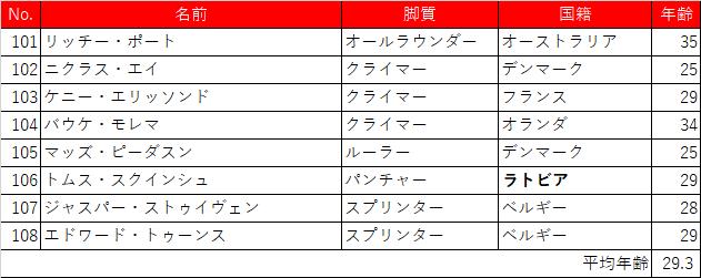 f:id:SuzuTamaki:20200829103447p:plain