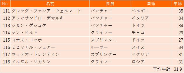 f:id:SuzuTamaki:20200829104607p:plain