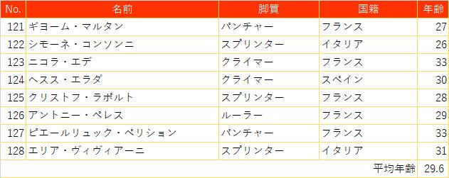 f:id:SuzuTamaki:20200829104858p:plain