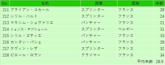 f:id:SuzuTamaki:20200829113200p:plain