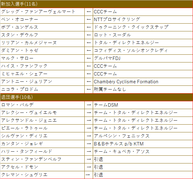 f:id:SuzuTamaki:20201231174022p:plain