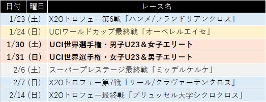 f:id:SuzuTamaki:20210122010217p:plain