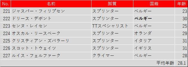 f:id:SuzuTamaki:20210307175120p:plain