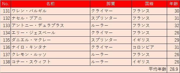 f:id:SuzuTamaki:20210626170832p:plain
