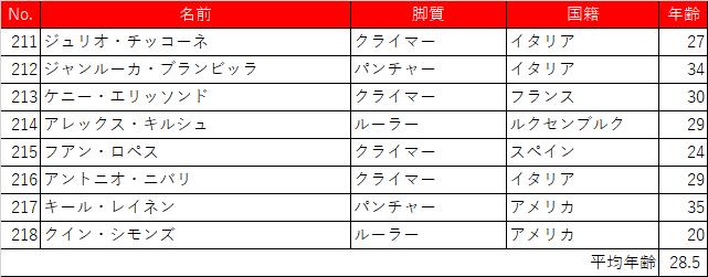 f:id:SuzuTamaki:20210813235028p:plain