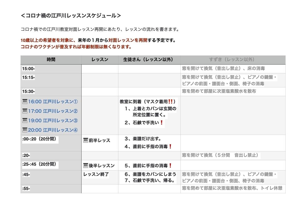 f:id:Suzuki-Miyuki-music:20200921124643j:plain