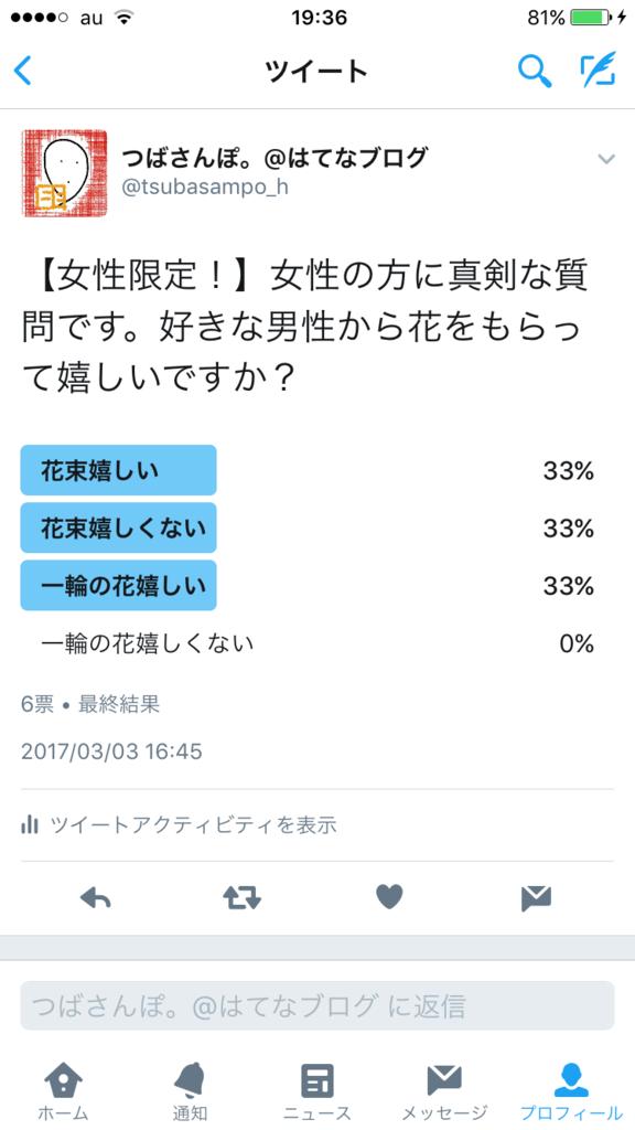 f:id:SuzukiNoNote:20170306194404p:plain