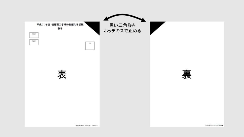 f:id:Suzuki_nemu:20180729160231p:plain
