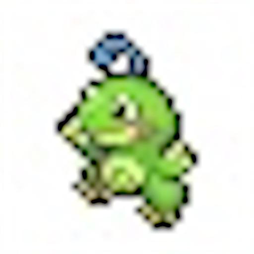 f:id:Suzukipoke1:20200901125129j:image