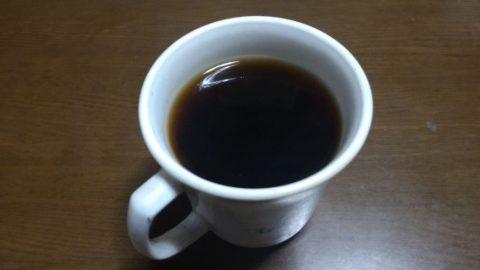 澤井珈琲 - ドリップコーヒー